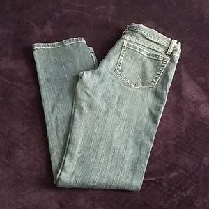 Twentyone 21 jeans regular
